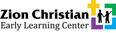 Zion Christian Early Learning Center